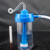大氧气瓶超静音冰壶.